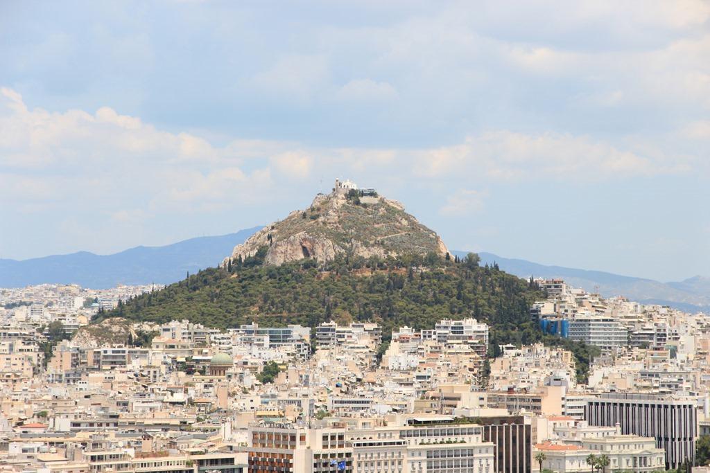 Athens Sites-2 002