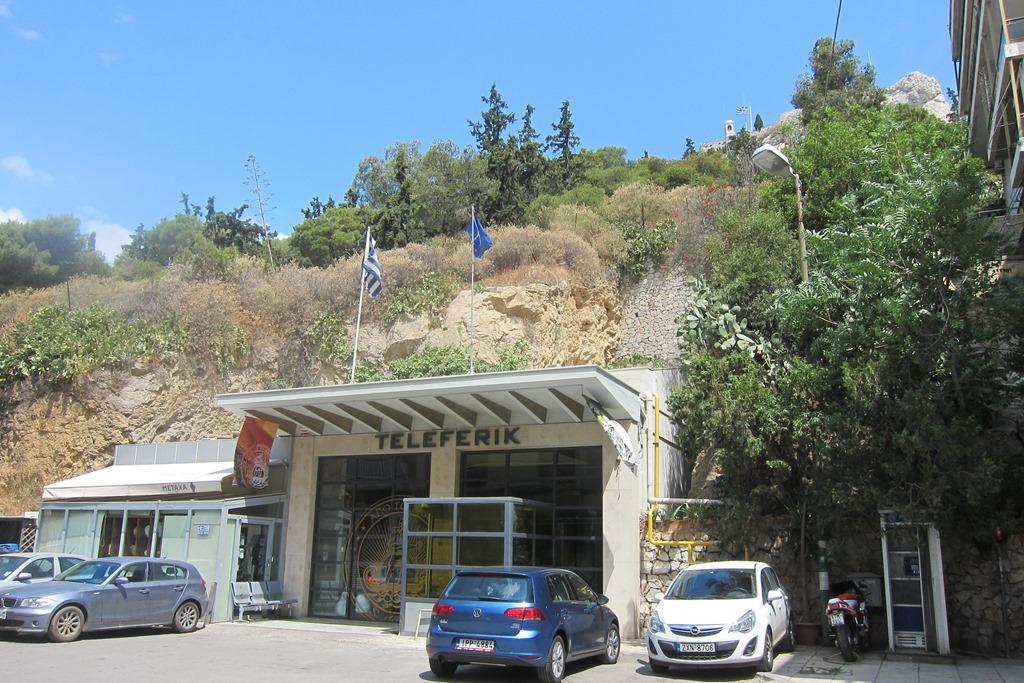Athens Sites-2 003