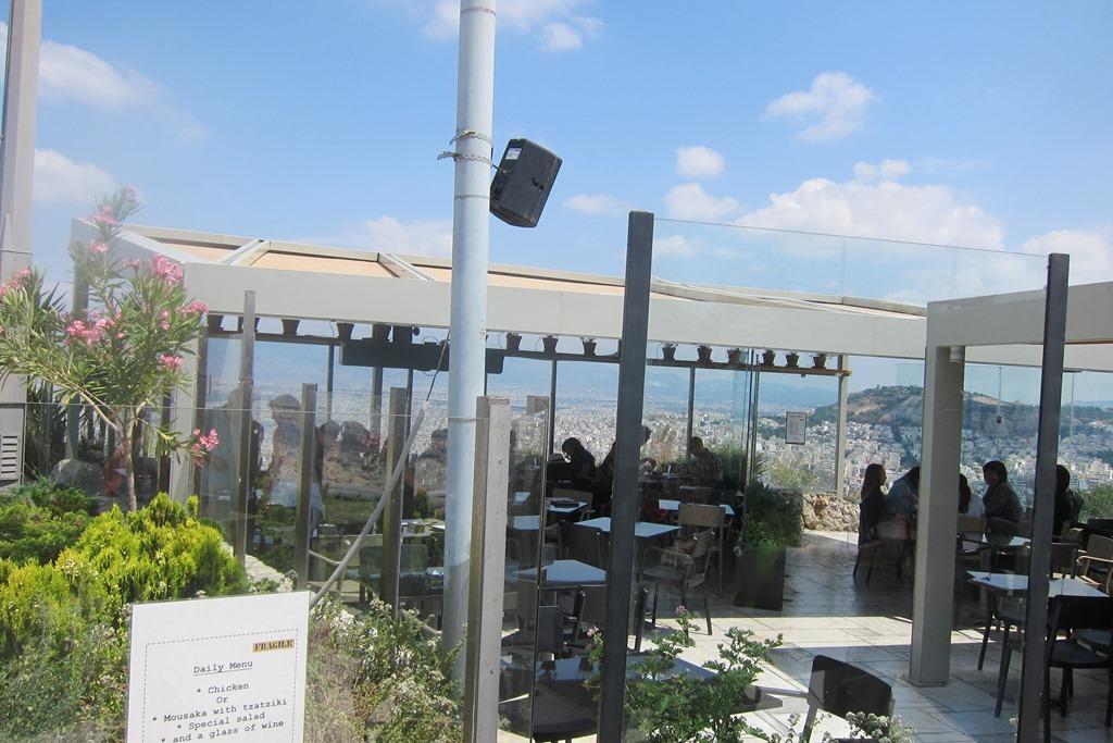 Athens Sites-2 006