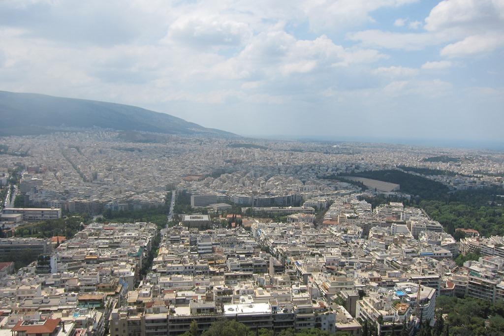 Athens Sites-2 007