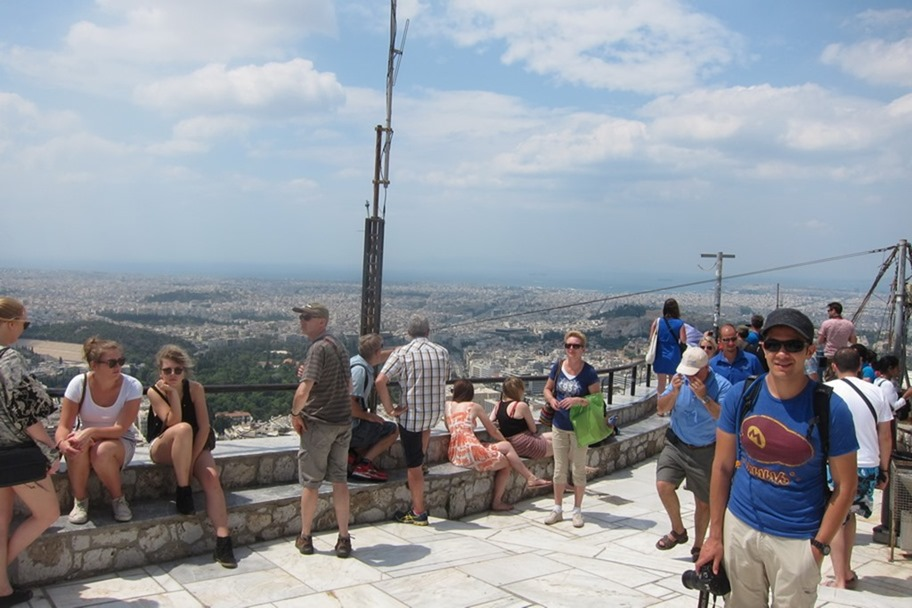 Athens Sites-2 008