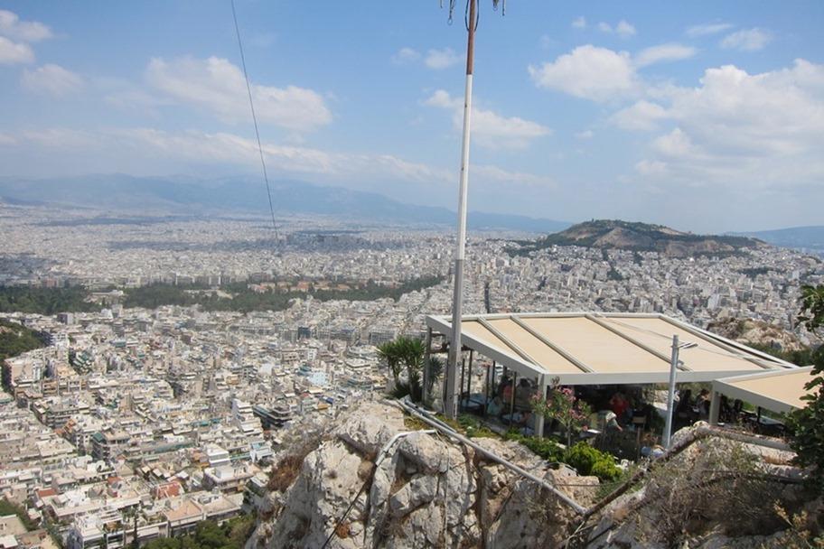 Athens Sites-2 009