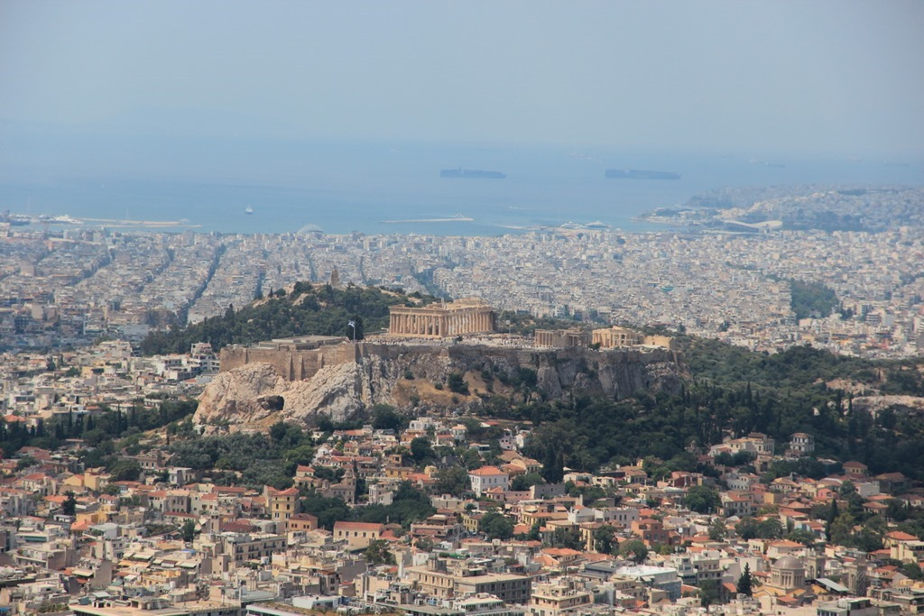 Athens Sites-2 011