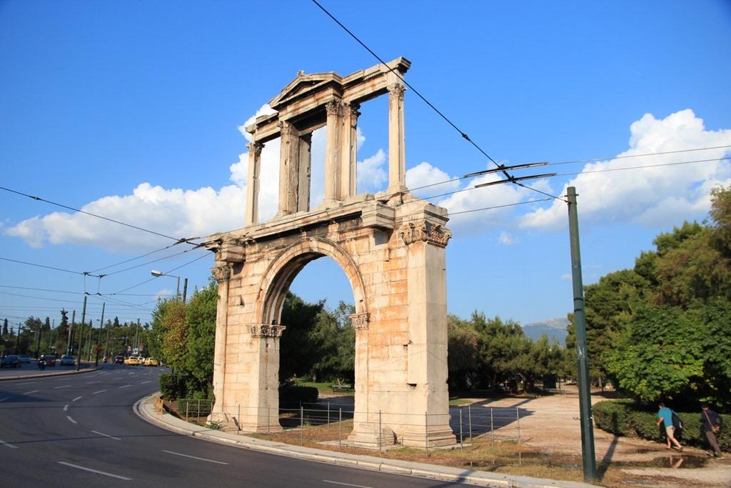 Athens Sites-2 013