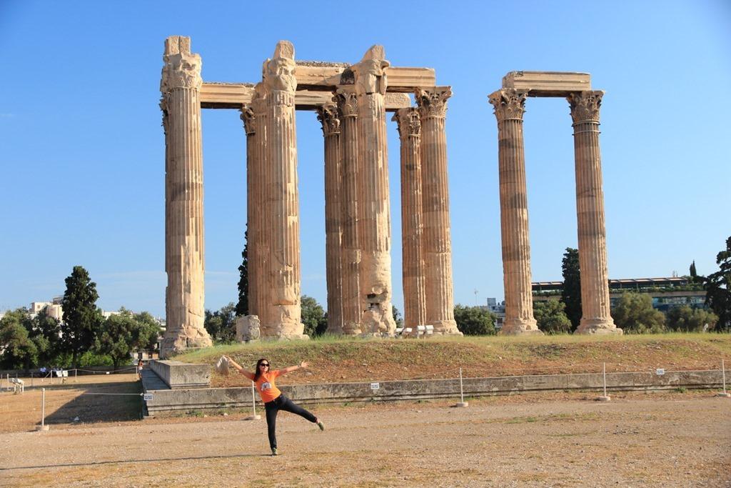 Athens Sites-2 014