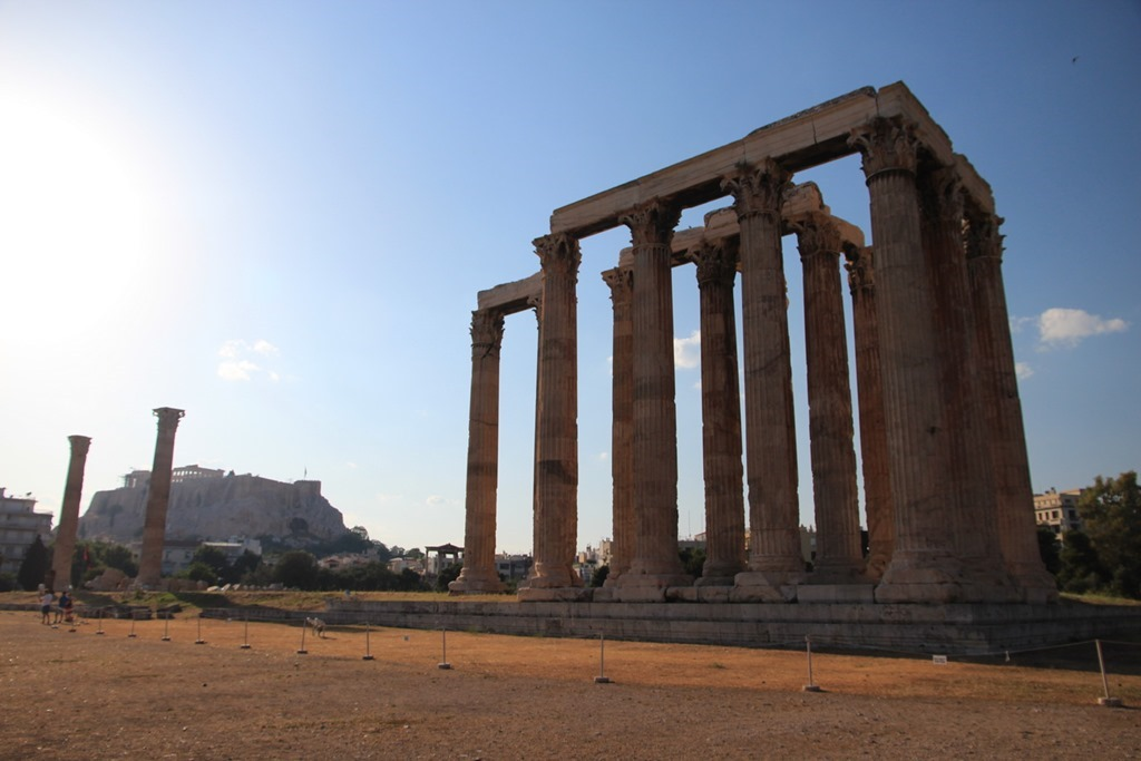 Athens Sites-2 015