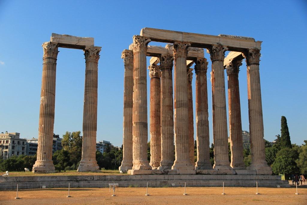 Athens Sites-2 016