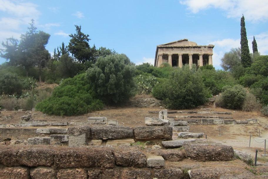 Athens Sites-2 019