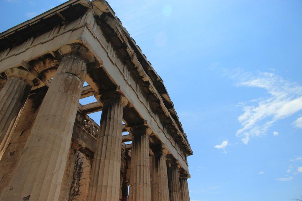 Athens Sites-2 021