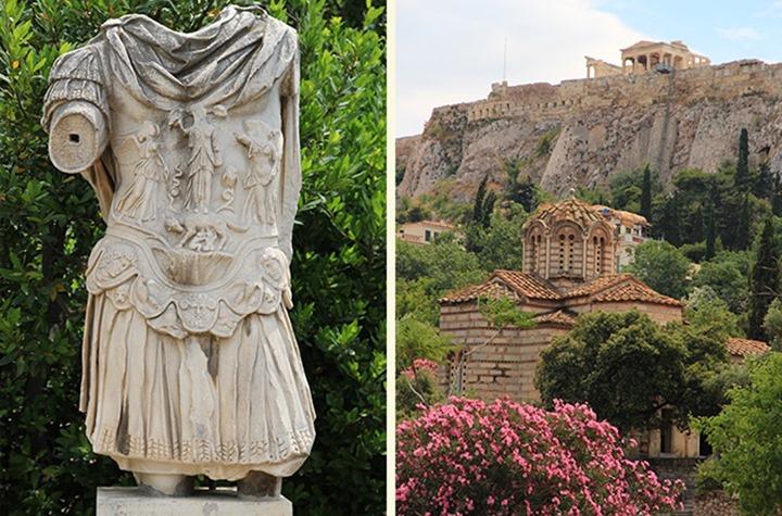 Athens Sites-2 022