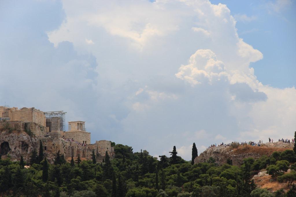 Athens Sites-2 023