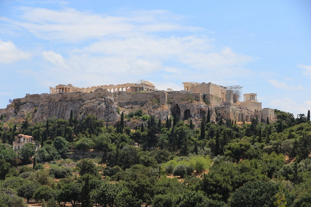 Athens Sites-2 024