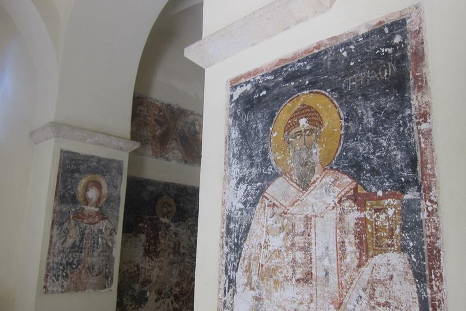 Athens Sites-2 028