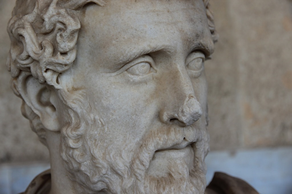Athens Sites-2 034