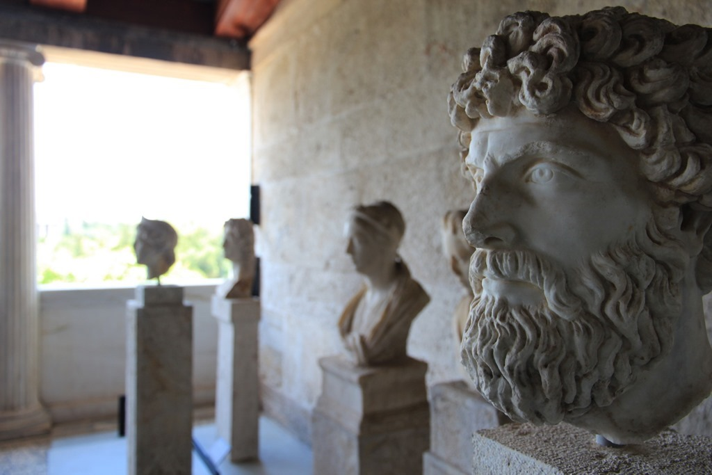 Athens Sites-2 035