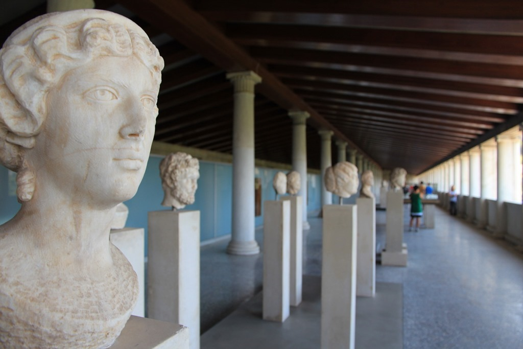 Athens Sites-2 036