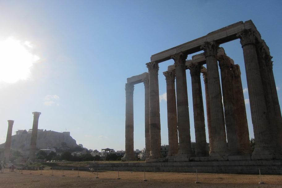 Greece 001