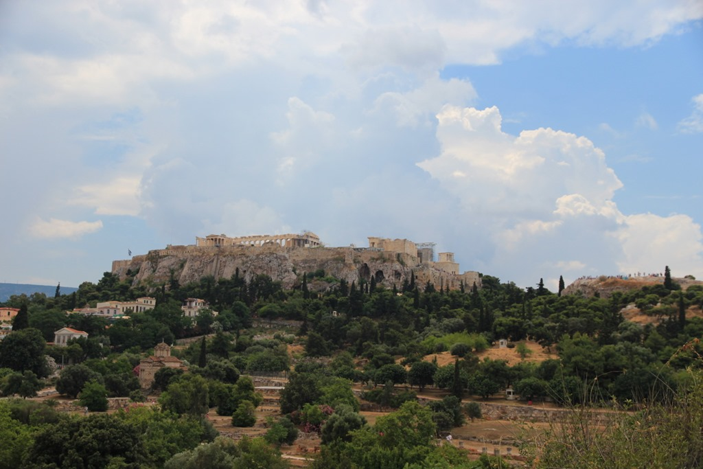 Greece 004