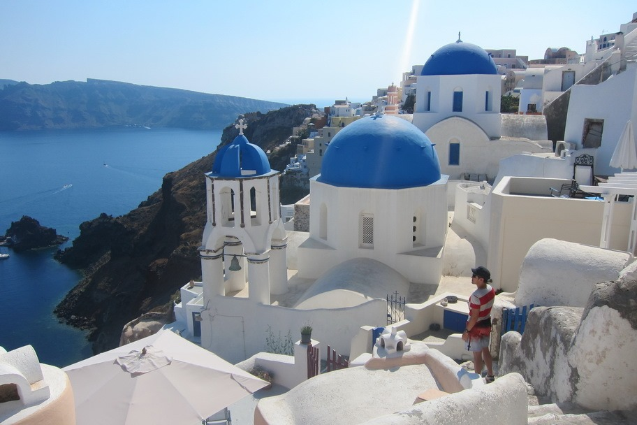 Greece 005