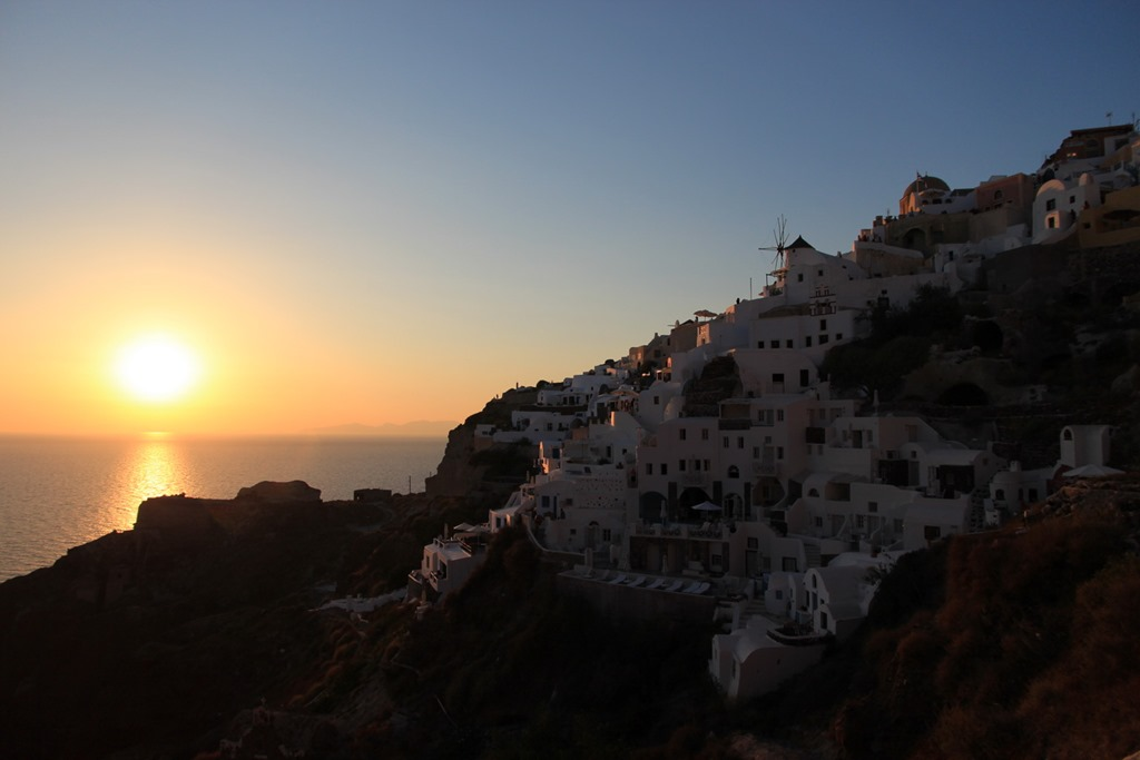 Greece 007