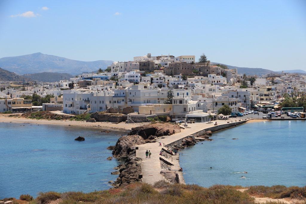 Greece 008