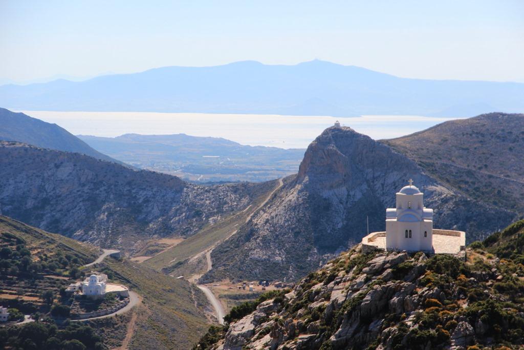 Greece 010