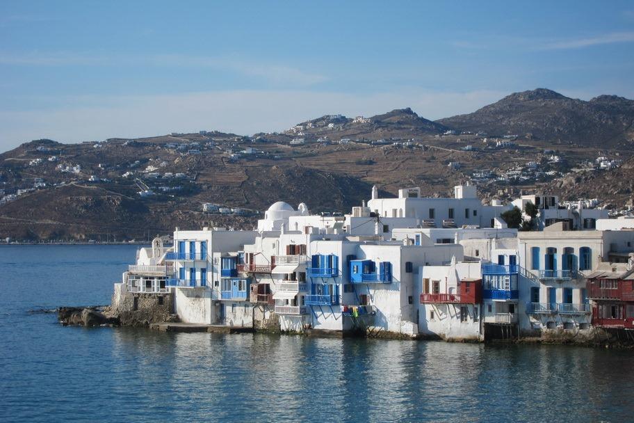 Greece 012