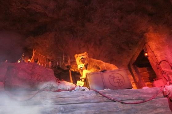 HK Disney Rides 05