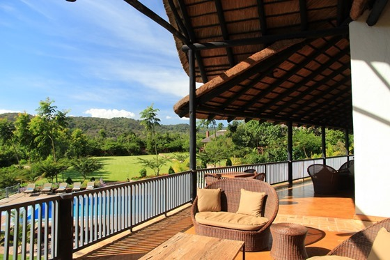 Kitela Lodge 005