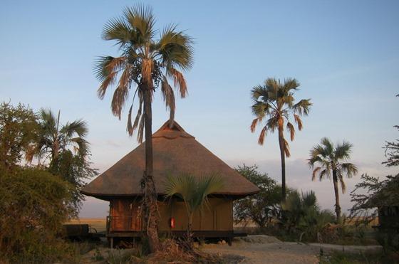 Mrambi Lodge 003
