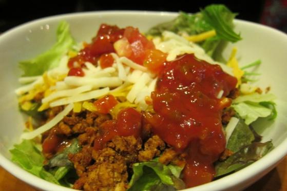 Nago Food 18