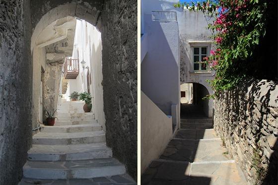 Naxos 009