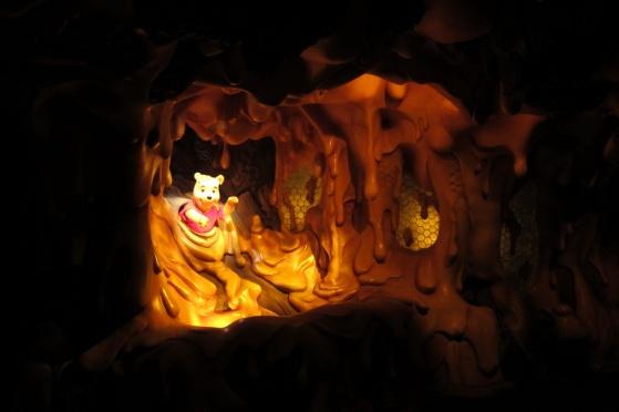 Tokyo Disneyland 15