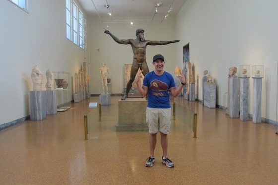 Athens Museums 008