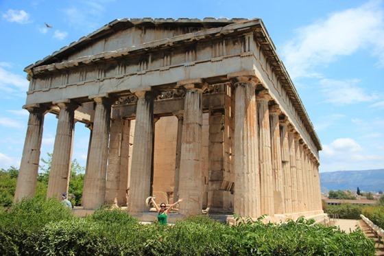 Athens Sites-2 020
