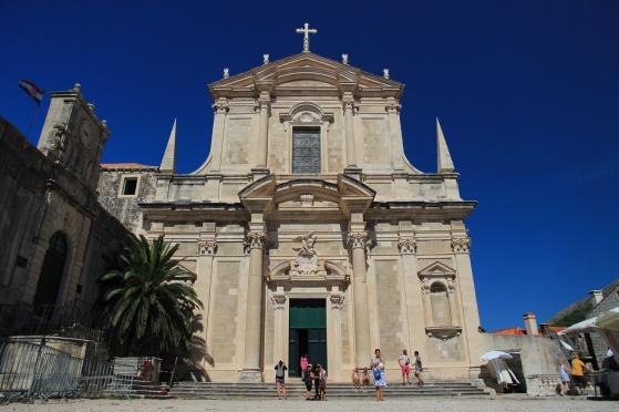 Biggie Dubrovnik 084