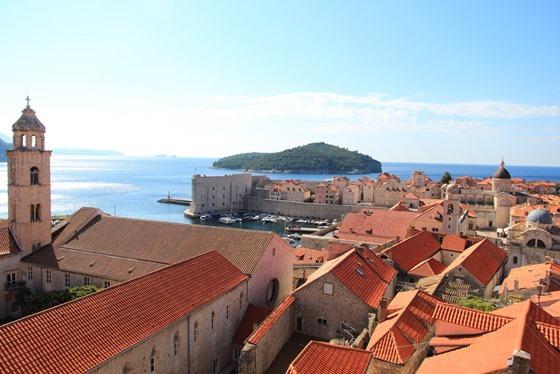 Biggie Dubrovnik 255