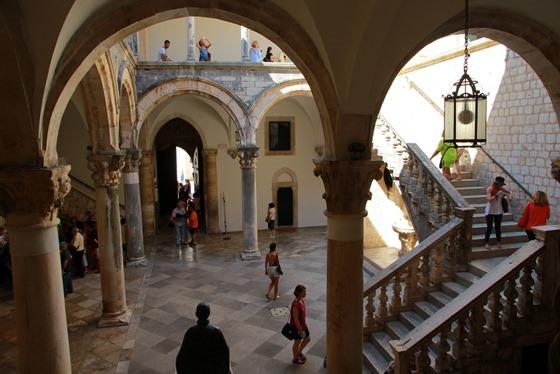 Biggie Dubrovnik 323