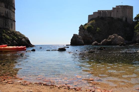 Biggie-Dubrovnik-358.jpg