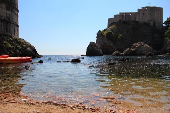 Biggie Dubrovnik 358