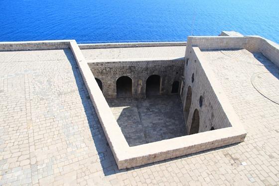 Biggie Dubrovnik 398