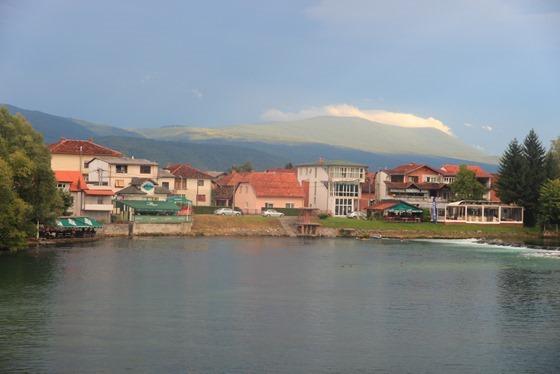 Bosnia 06