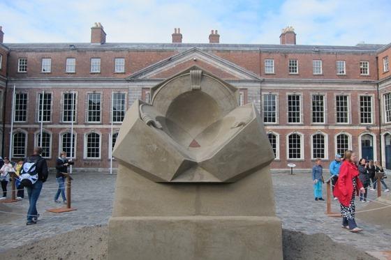 Dublin 06