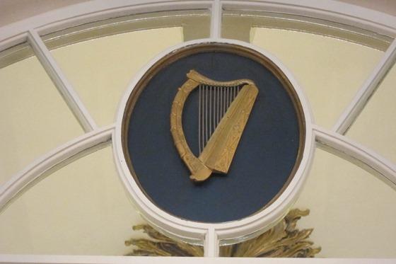Dublin 17