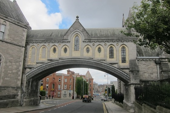 Dublin 32