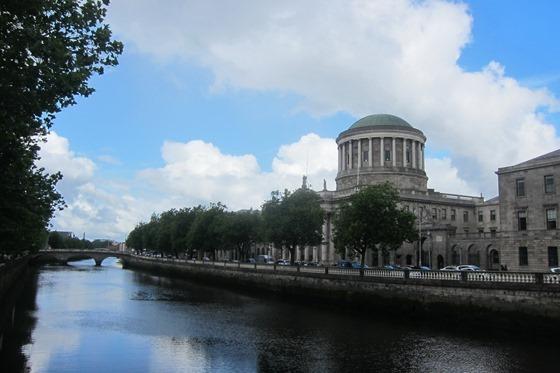Dublin 33