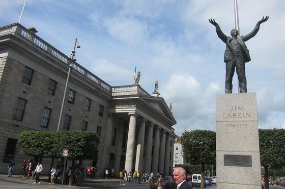 Dublin 35