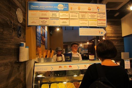 Dublin Food 06