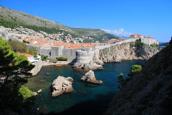Dubrovnik 04