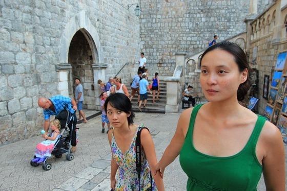 Dubrovnik 06